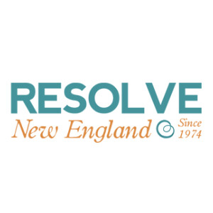 Resolve New England Member